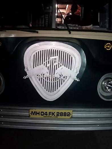 Redbull music tour bus (9).jpg