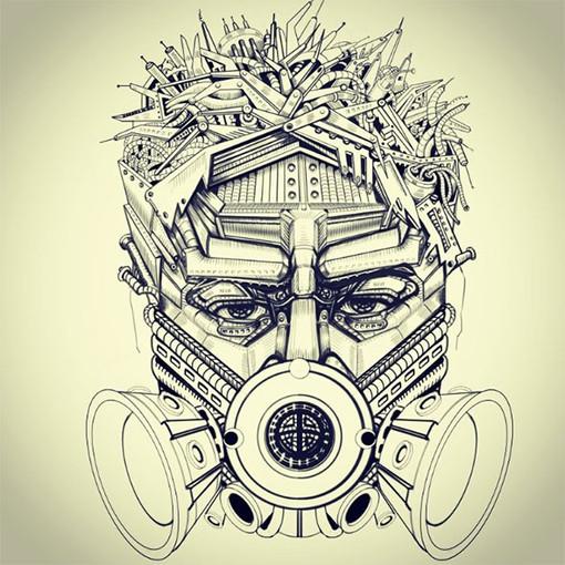 Yantra graffiti identity (3).jpg