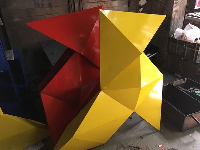Origami art installation (6).jpg
