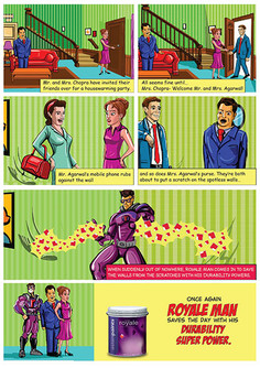 asian pain comic illustration (3).jpg