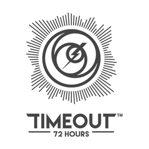 timeout-72.jpg