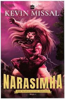 Copy of Narsimha book cover (1).jpg