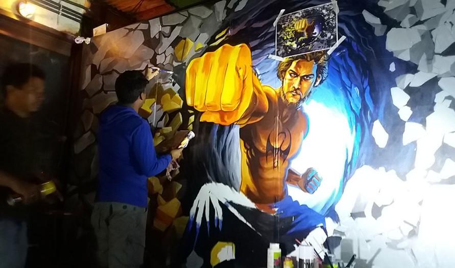 Wall mural for netflix (8).jpg