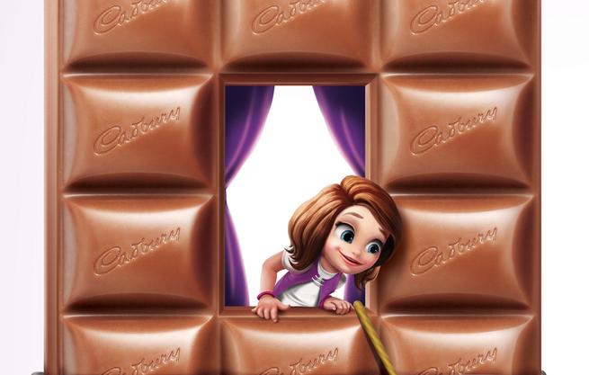 Cadbury silk valentine's day (1).png
