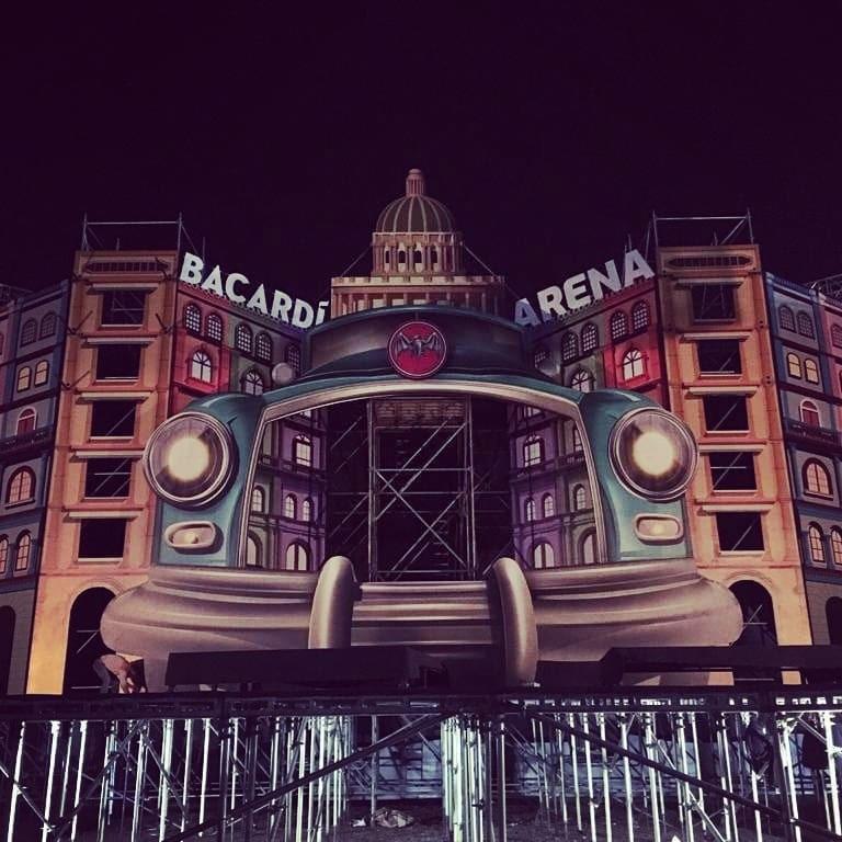 Bacardi nh7 weekenders 2018 (7).jpg