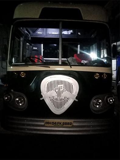 Redbull music tour bus (16).jpg