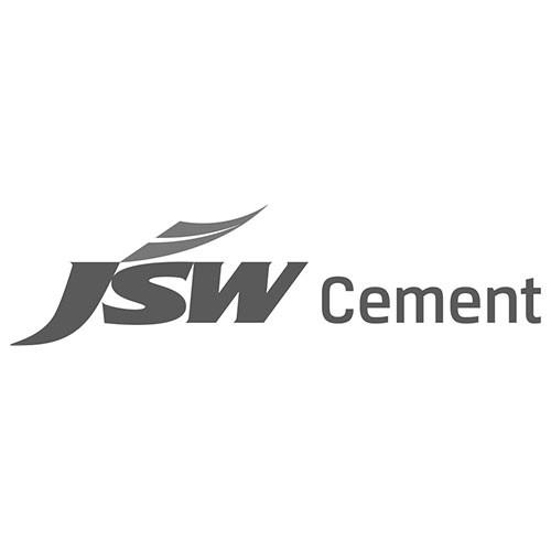 JSW-cement.jpg