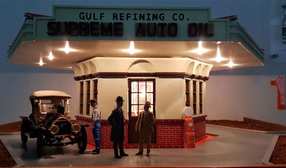 Gulf oil (7).jpg