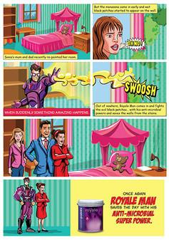 asian pain comic illustration (2).jpg