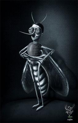 Casper mosquito repellent (2).jpg