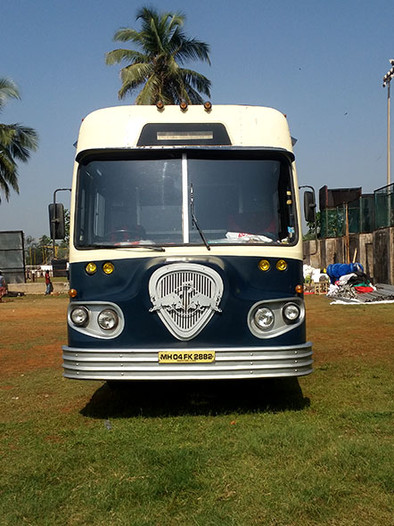Redbull music tour bus (1).jpg