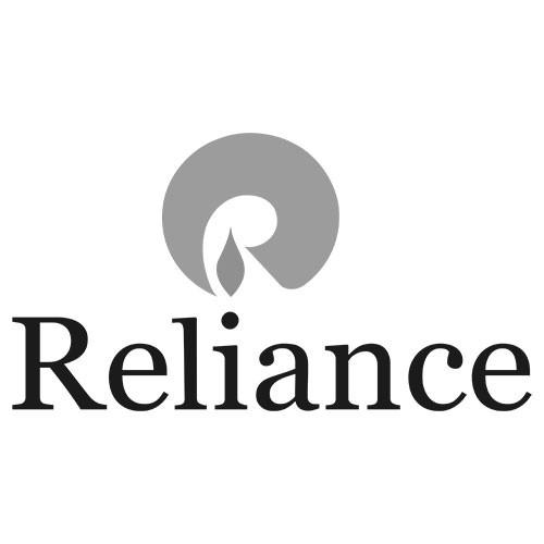 reliance.jpg