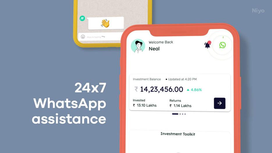 Niyo banking (4).jpg