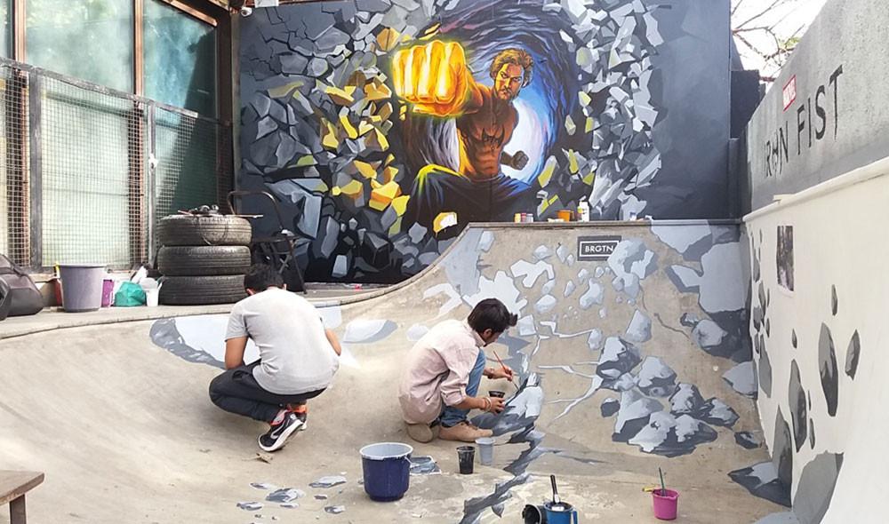 Wall mural for netflix (9).jpg