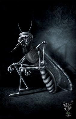 Casper mosquito repellent (3).jpg