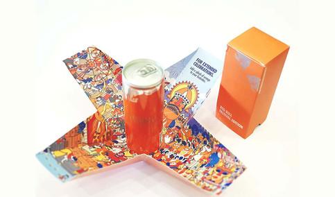 Redbull orange edition (8).jpg