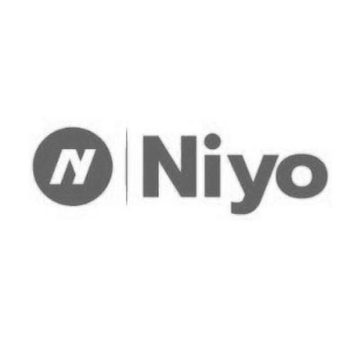 niyo.jpg