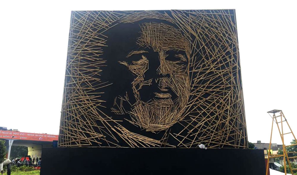 bamboo portrait (1).jpg