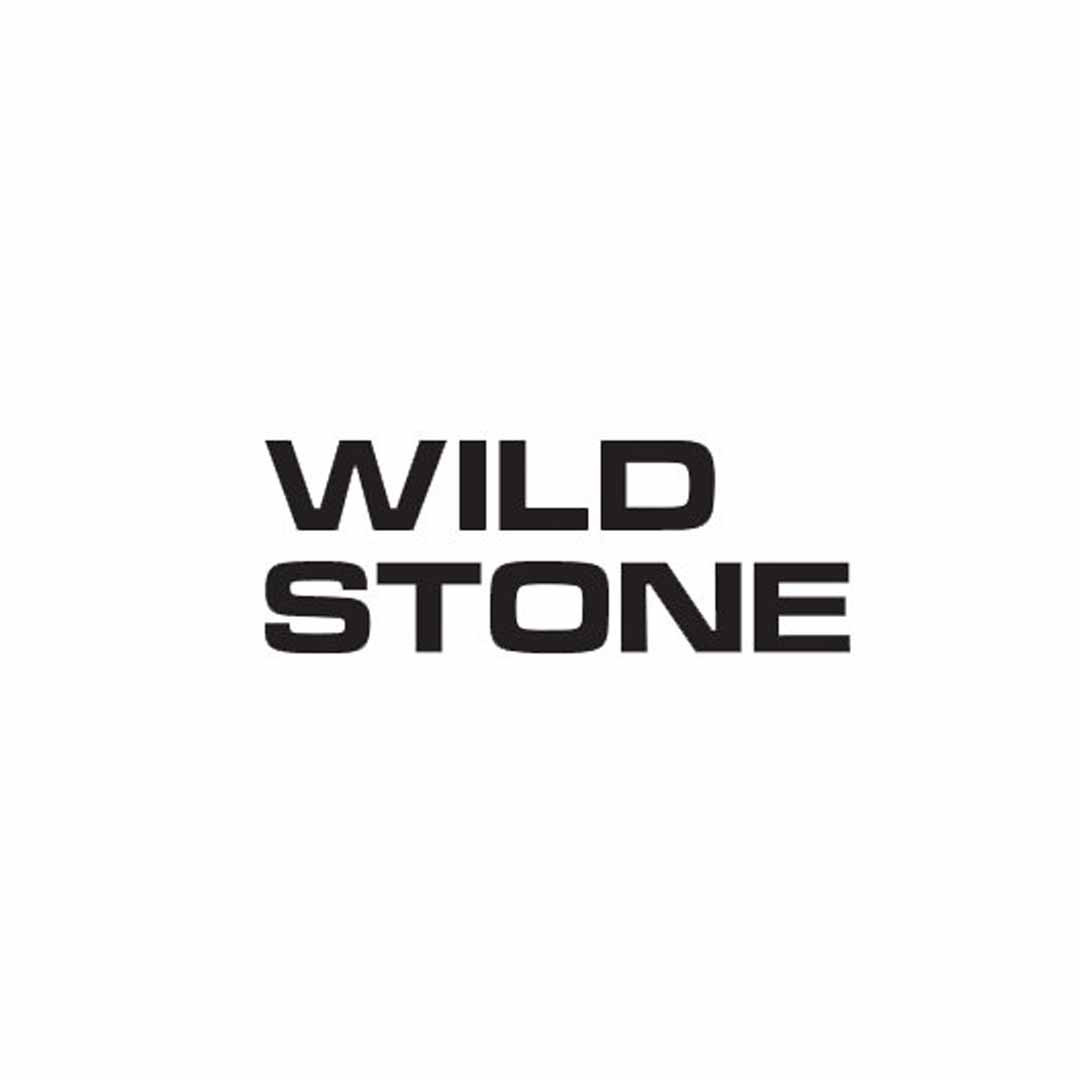 wildstone.jpg
