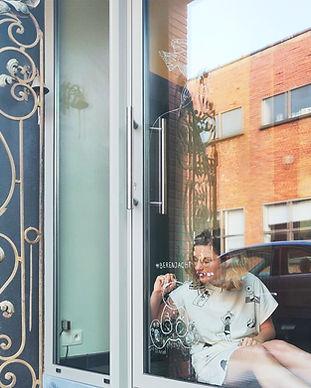 Eline Huize Vink raam.jpg