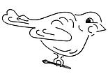 Huize vink logo vogel.png