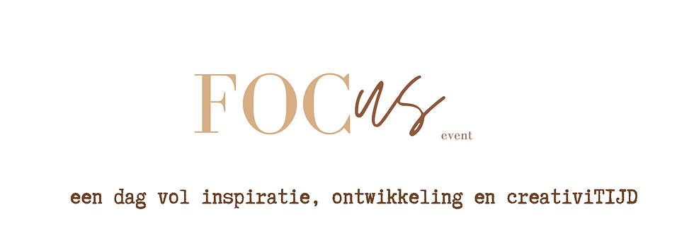Fous Header.png