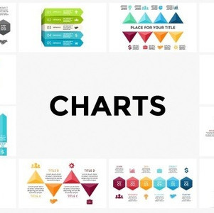 9YRivESmSmu9z2gXZOA5_charts-600.jpeg