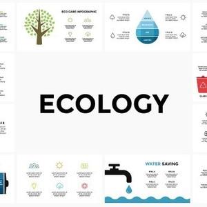 36YkYy4IR5Ol32eK9SzK_ecology-600.jpeg