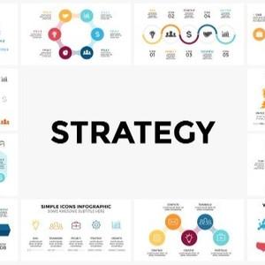 JJYctRQ2TNaXiTnMkojQ_strategy-600.jpeg