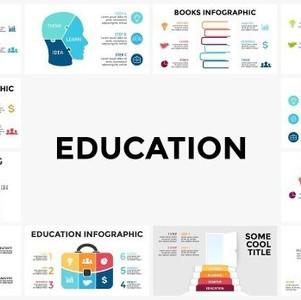 5inBcLKXSQmwDjNMeF9q_education-600.jpeg