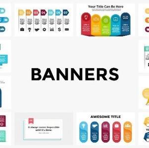 aVYVkPTZK0cvoTxBEYA2_banners-600.jpeg