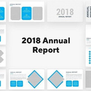 N4jZpIn1SwmDyjrJfjk1_annual-report-600.jpeg