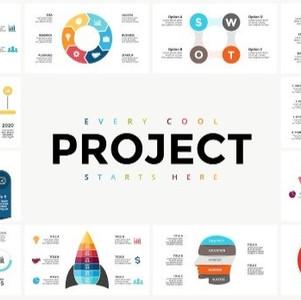 WooQ8stQQHOIL9QJesja_project-600.jpeg