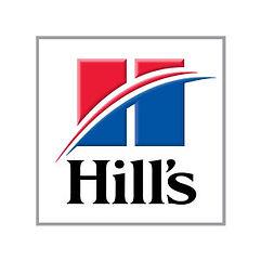 logo_Hills1000x1000.jpg