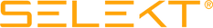 logo-selekt_edited.png