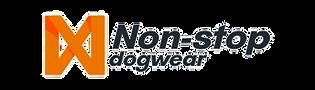 625-6254276_non-stop-non-stop-dogwear-lo