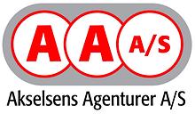 akselsens logo 2020.png