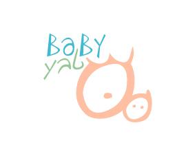 BabyTeva