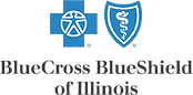 BlueCrossBlueShield-Illinois logo.png