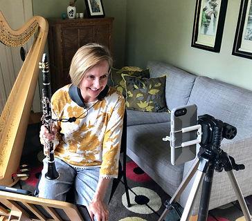 Susan Warner Bedside Concert at Marianjoy.jpg