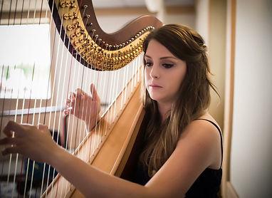 Lauren Harp.jpeg