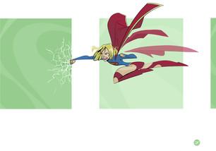 supergirl01.jpg
