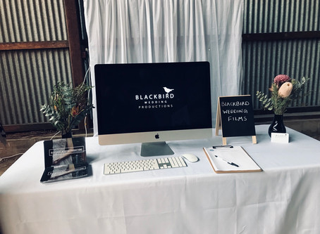 Delighted to be exhibiting at the   Love Cherish and Adore wedding fair in the Barossa Valley!