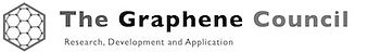 Graphene Council Signature.jpg