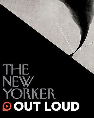 outloud-1217-latest.png
