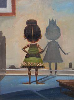 Queen by Frank Morrison.jpg