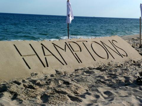 hamptons2012.jpg