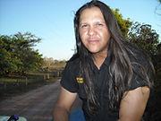 Julio Monteiro | Pantanal Trackers Tours