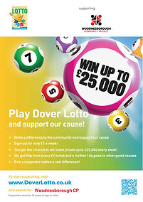 play-dover-district-lotto - image.jpg