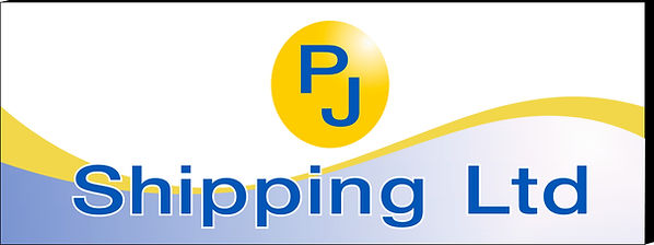 PJ Shipping - New Logo.JPG